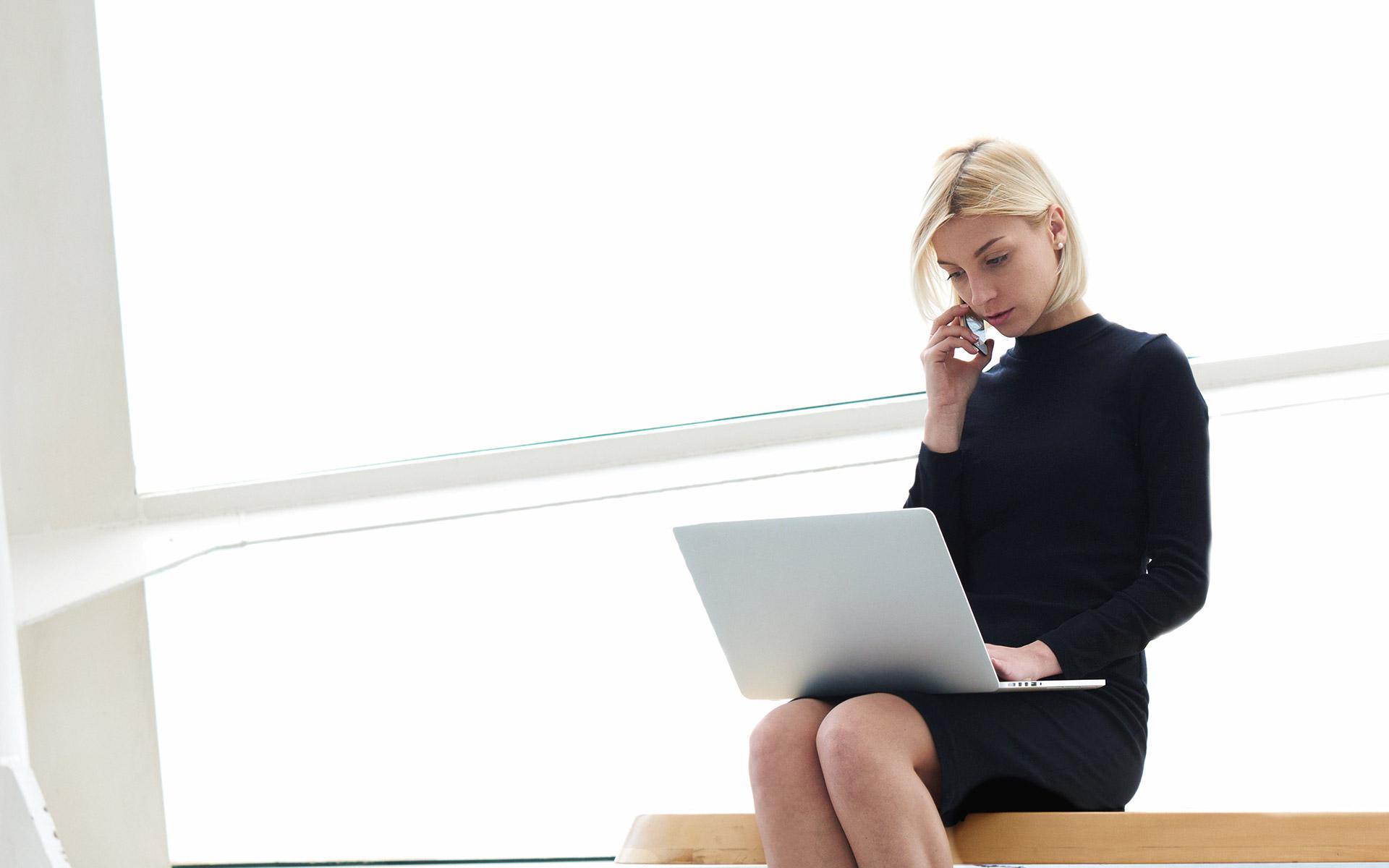 Descubre lo que podemos hacer por tu negocio
